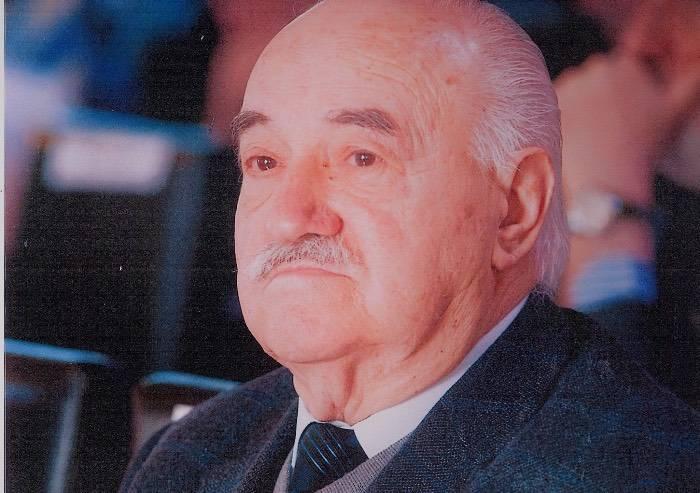 Addio a Giancarlo Martinelli, volto e cuore dell'Avis Bastiglia
