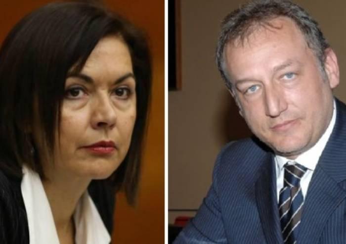 'Blocco Euro 4, quanta arroganza da parte Pd nel difendere la Gazzolo'