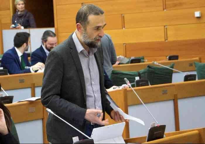 M5s: 'Azzardo, dalla Regione un colpo di spugna a favore delle lobby'