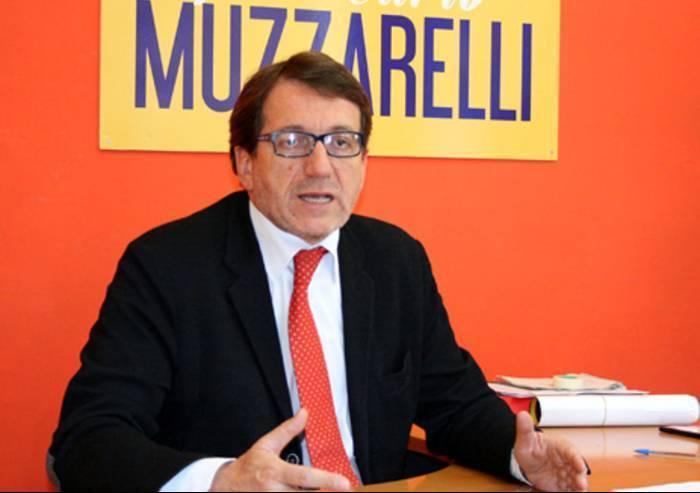Programma elettorale, l'elenco delle promesse non mantenute da Muzzarelli