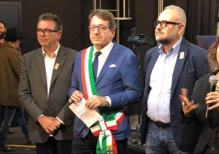 Flop politiche culturali a Modena, una giunta incapace di volare