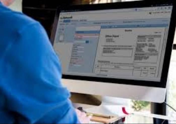 Fatturazione elettronica, il Garante: 'Viola la privacy, va cambiata'