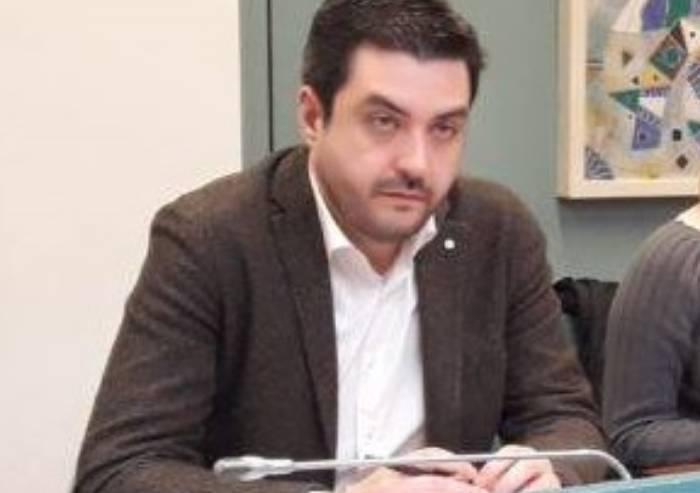 Sabattini (Pd): «In Emilia Romagna maggior numero di borse di studio»