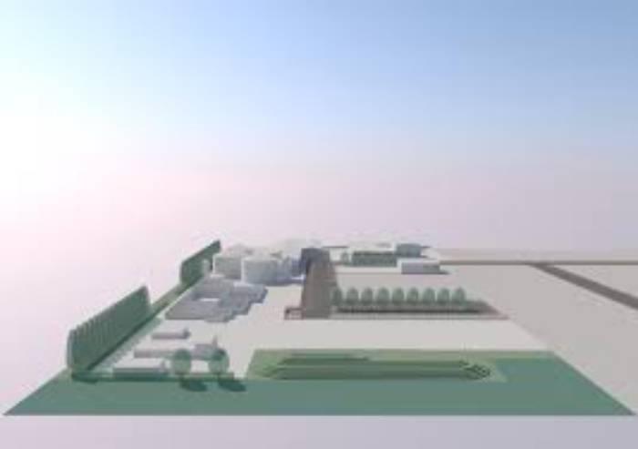 Concordia, dal Consiglio no compatto all'impianto per il biometano