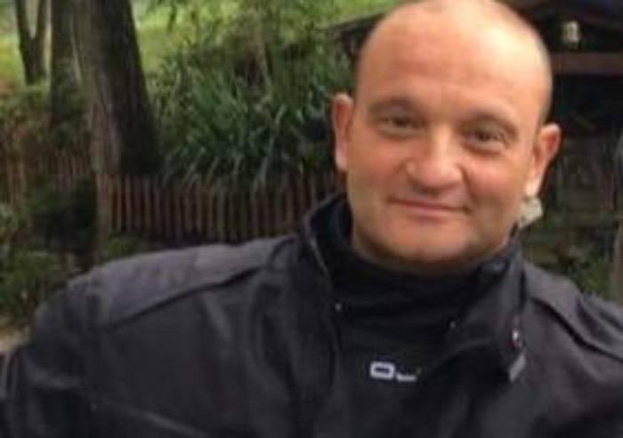 Tragedia alle Piane, muore 46enne Luca Monti di Pavullo