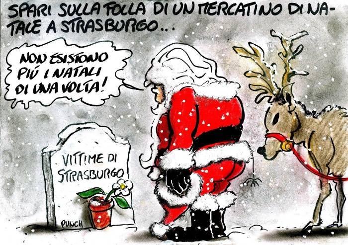 Strage di Natale