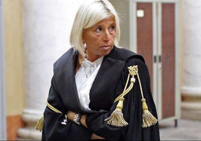 Carpi, il sindaco non riesce a scaricare il vice e se la prende coi pm