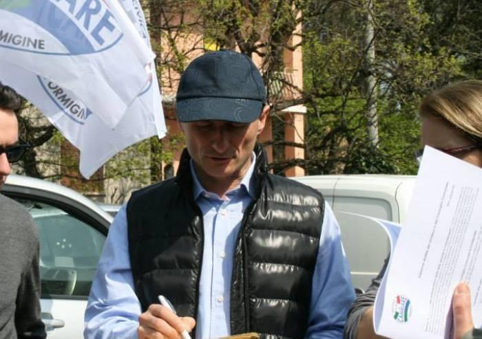 'Sicurezza, welfare, lavoro a Formigine: noi bocciamo il bilancio'