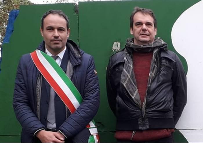 Carpi, nuovi sequestri questa mattina da parte dei carabinieri