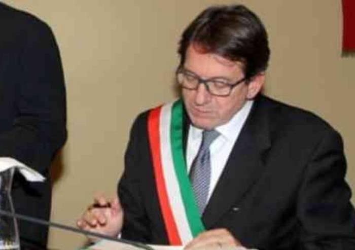 Muzzarelli: 'Non posso violare la Legge Salvini, ma ci metto cuore'