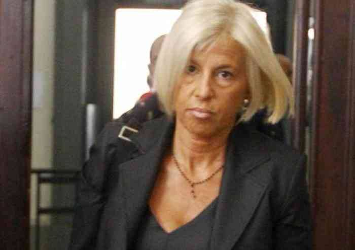 Concussione a Carpi, la Procura vuole chiudere indagini prima del voto
