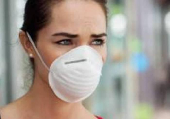 Smog, Modena la peggiore dopo le feste, l'emergenza continua