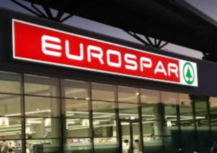 Eurospar a Reggio Emilia licenzia delegato Cgil malato di cancro