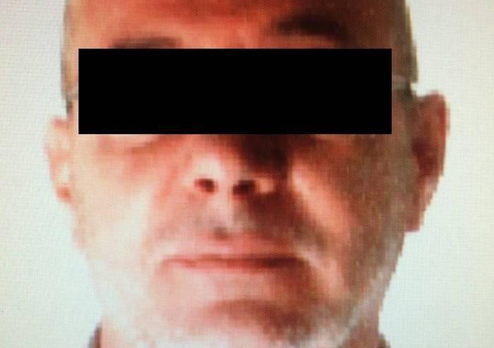 Banda rapinatori della bassa: arrestato il terzo uomo