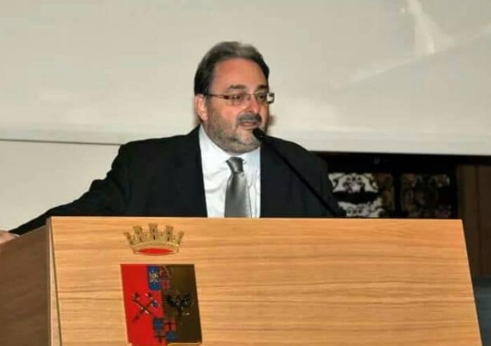L'ufficio stampa del Comune di Carpi si candida sindaco a Bomporto