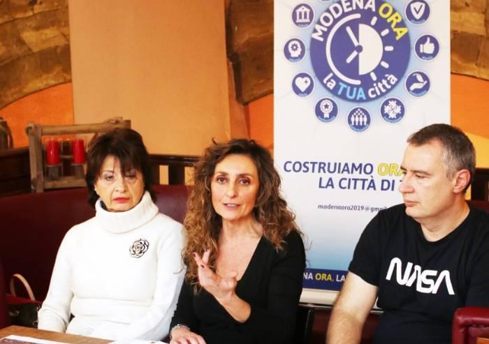 'Vasco non resti evento-spot isolato: Modena torni capitale del rock'