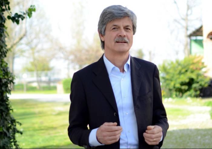 Fiorano, sindaco Tosi: 'Il consigliere grillino Amici o non capisce o fa finta'