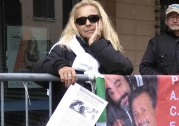 'Ndrangheta, consigliera Catia Silva minacciata: condanne confermate