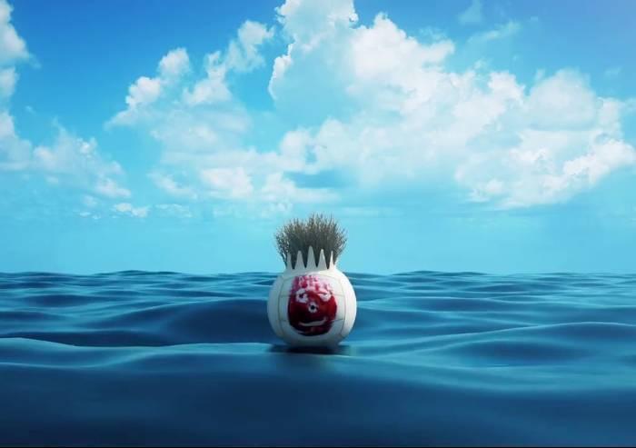 Ricordando Wilson che si allontana: l'addio alla speranza