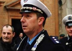 Vigili Vignola, il comandante si dimette e sbatte la porta