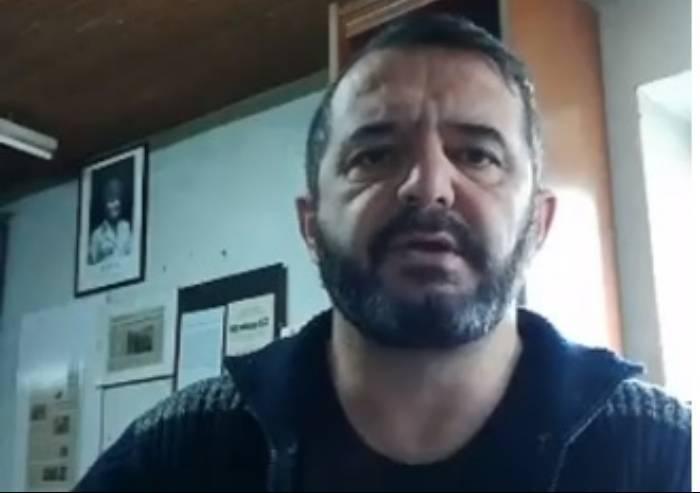 I giovanardiani: 'Cacciati dalla Lega per un furto subito da Rinaldi'