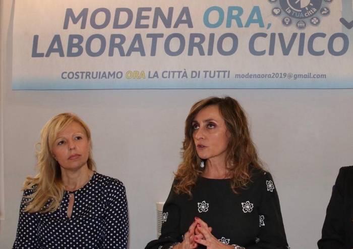 'Ospedali Modena, in 18 anni -35% di posti letto: invertire la rotta'