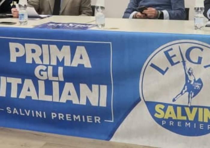 Dossier diffamatorio contro sindaco Carpi, indagati anche vertici Lega