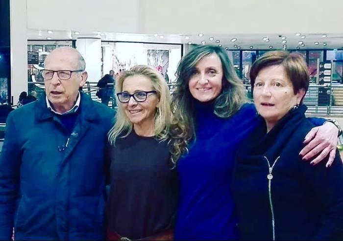 'Mafie radicate a Modena, serve registro provinciale sui reati spia'