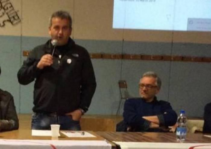 Pedemontana, Europa accoglie petizione dei consiglieri di Castelvetro