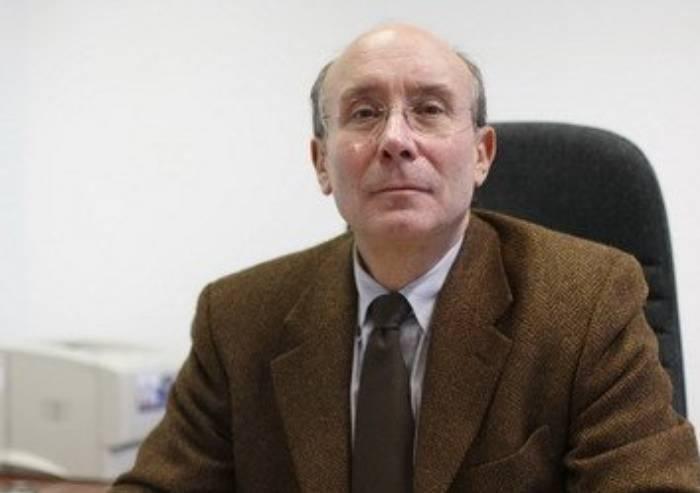 Paolo Giovagnoli nominato Procuratore Capo a Modena