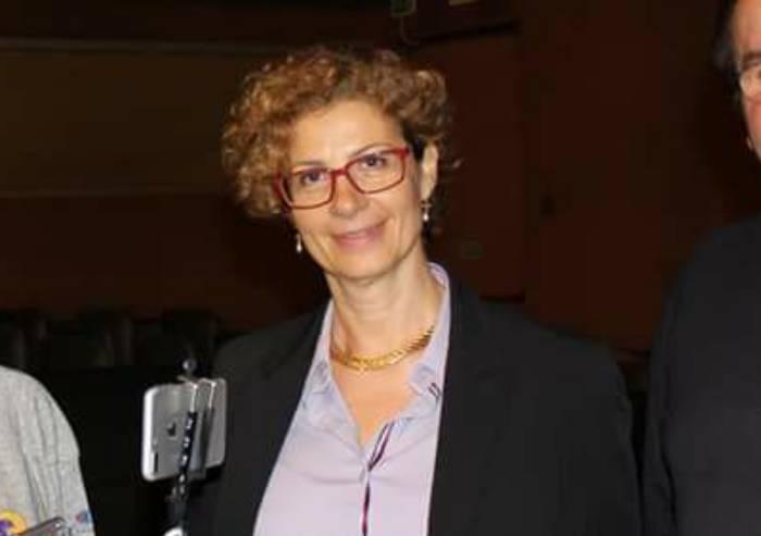 Monica Medici (M5S): 'Il dossier a Carpi non esiste, anzi esiste'