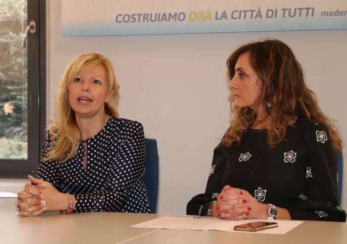 Modena Ora: 'Ecco completata la nostra visione di città'