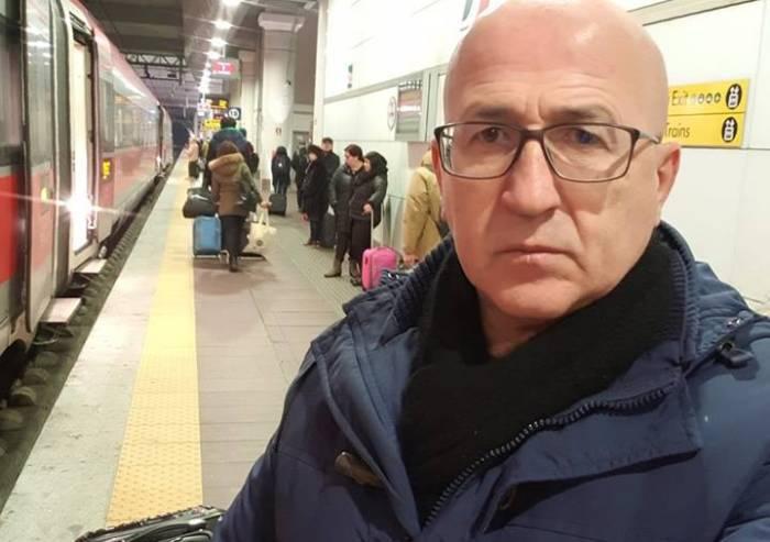 Cinque stelle nel caos: chiude a Modena la storica chat segreta