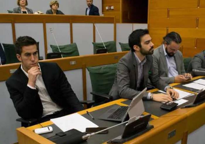 Bonaccini: 'Cispadana? La Lega a Modena è storicamente contraria'