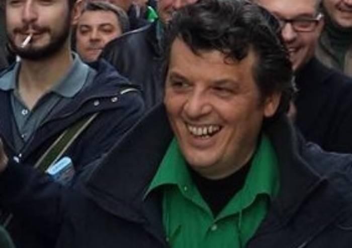 Il Grande Nord: 'Senza simboli, aderiamo a progetto civico Modena Ora'