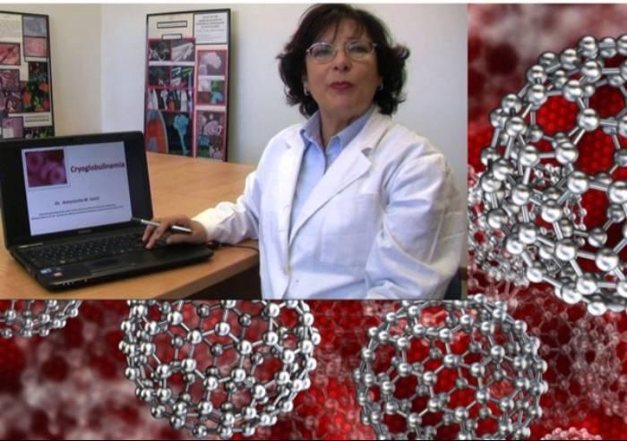 Patologie da polveri, domani inizia il corso con la dottoressa Gatti