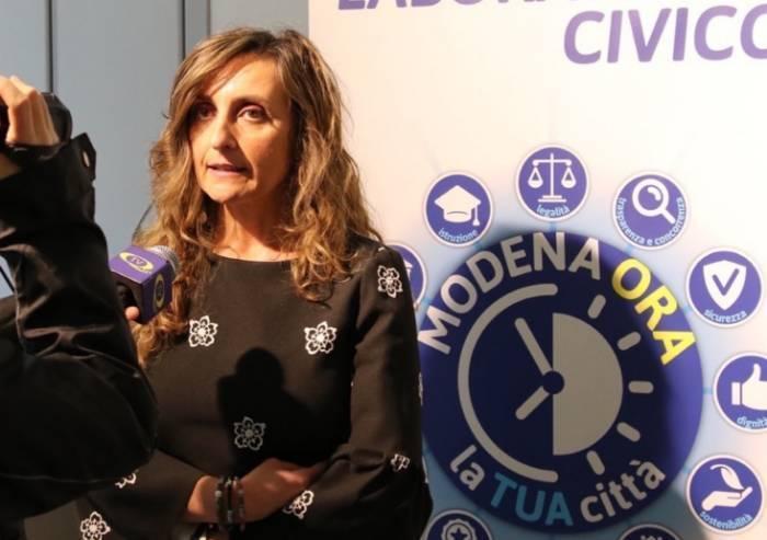 'Strade al veleno, Modena andrà all'udienza? Guerzoni non poteva saperne nulla'