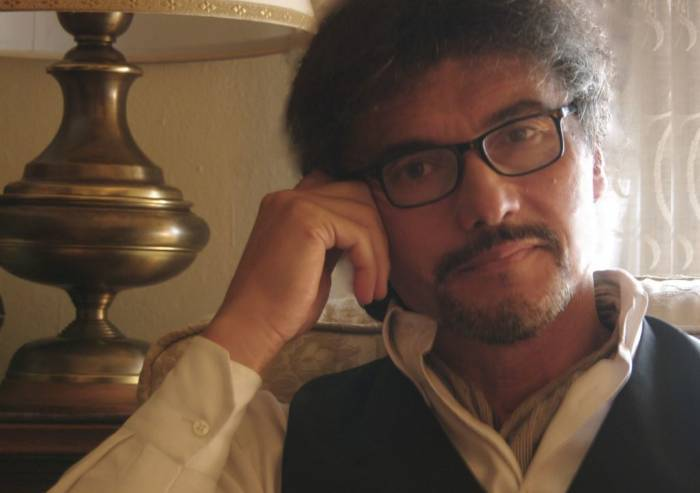 'Suicidio-omicidio Modena: No all'uso della depressione come alibi'