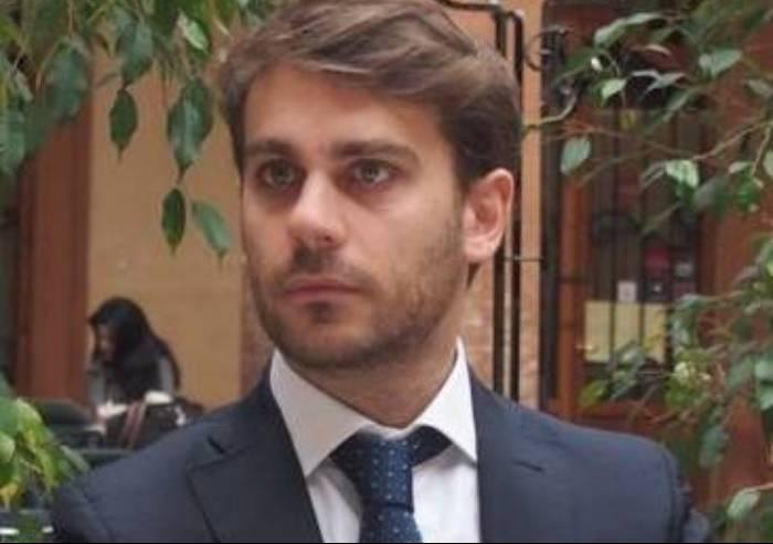 Da Ferraresi offese a giornalista, Gup archivia per non punibilità