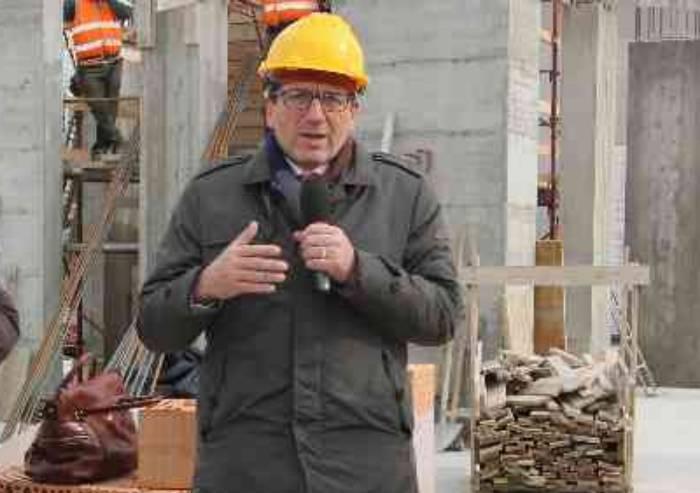 Strade al veleno, Comune di Modena non si è costituito parte civile