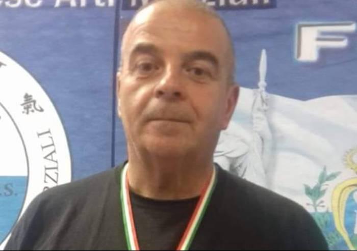 Carta di identità, a Modena per ottenerla si aspetta un mese e mezzo