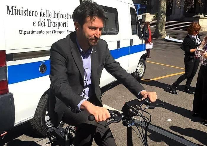 M5S Sassuolo: 'Bretella: le promesse elettorali vanno mantenute'