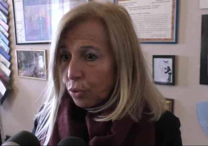 Indagine Carpi, disappunto Procura: 'Non veri festini a base di droga'