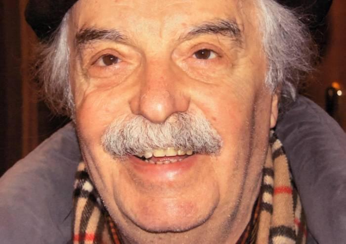 Università in lutto, è morto il professor Virginio Bortolani