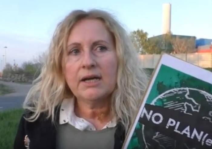 'Rifiuti, Modena faccia come Carpi e smetta di bruciare'