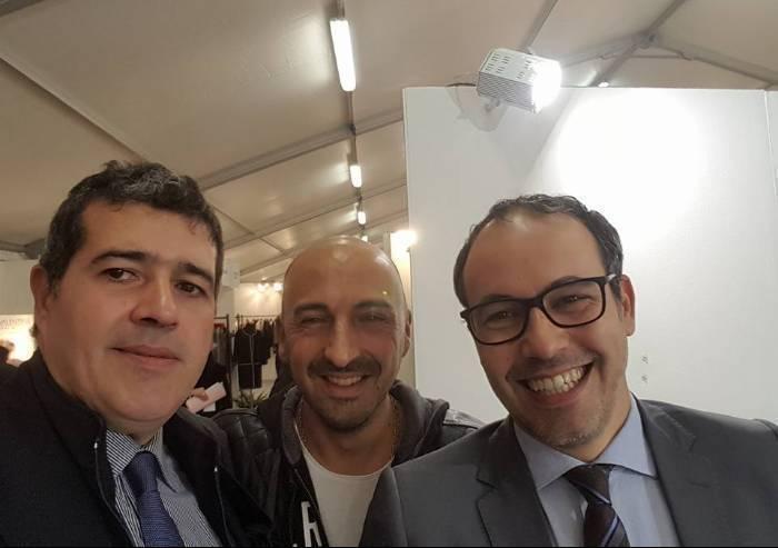 Carpi, così Morelli voleva far uscire il dossier su La Pressa: 'Bellelli politicamente fottuto'