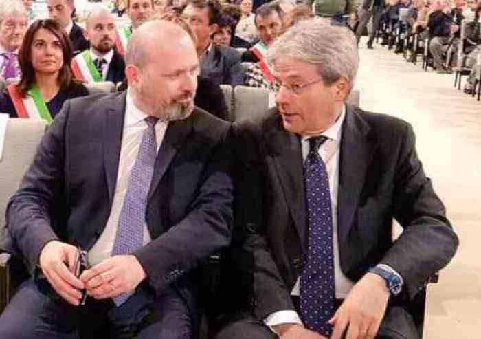 'Fusione Fer-Rfi, esclusa la Modena-Sassuolo, rischierà la chiusura'
