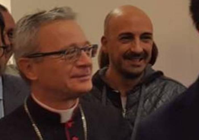 Carpigate, ecco come Morelli cercava i voti della Chiesa