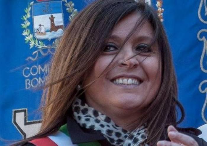 Bastiglia, Francesca Silvestri si ricandida col centrosinistra