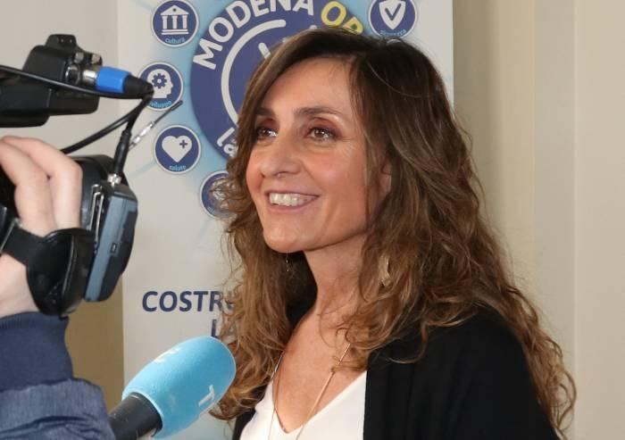 'Imprese Modena, ridurre il gap tra scuola e mondo del lavoro'